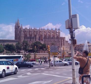 Mallorca. Spain 2009