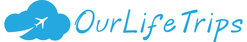 OurLifeTrips.com